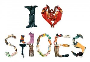 love_shoes_grande-300x207