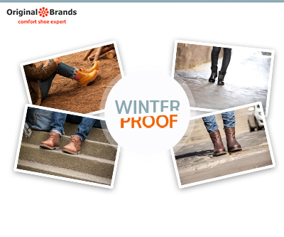 winterproof-fb
