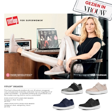 FitFlop_Sneaker Campage_FB NL